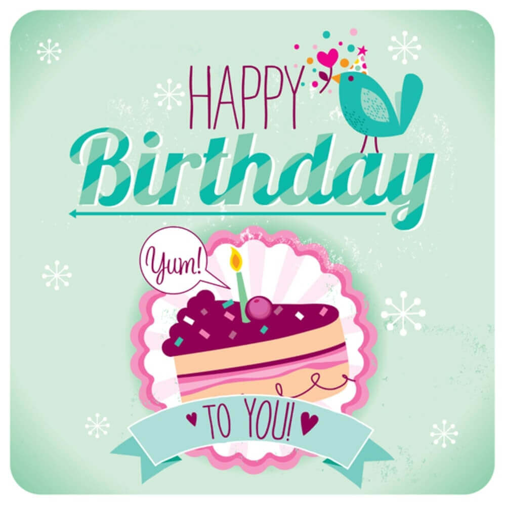 Happy Wishes Images