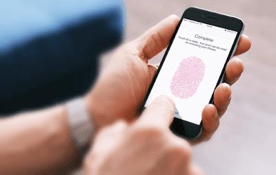 فتح-الهاتف-عبر-مستشعر-البصمة-Fingerprint-Sensor