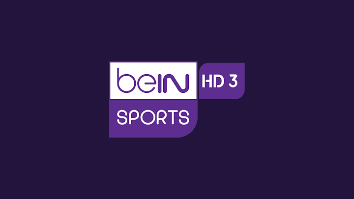 beIN Sports 3 HD Live Streming Nonton TV Bola Online Gratis Tanpa Buffering
