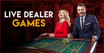 bonus rollingan poker, casino, slot online lj9696