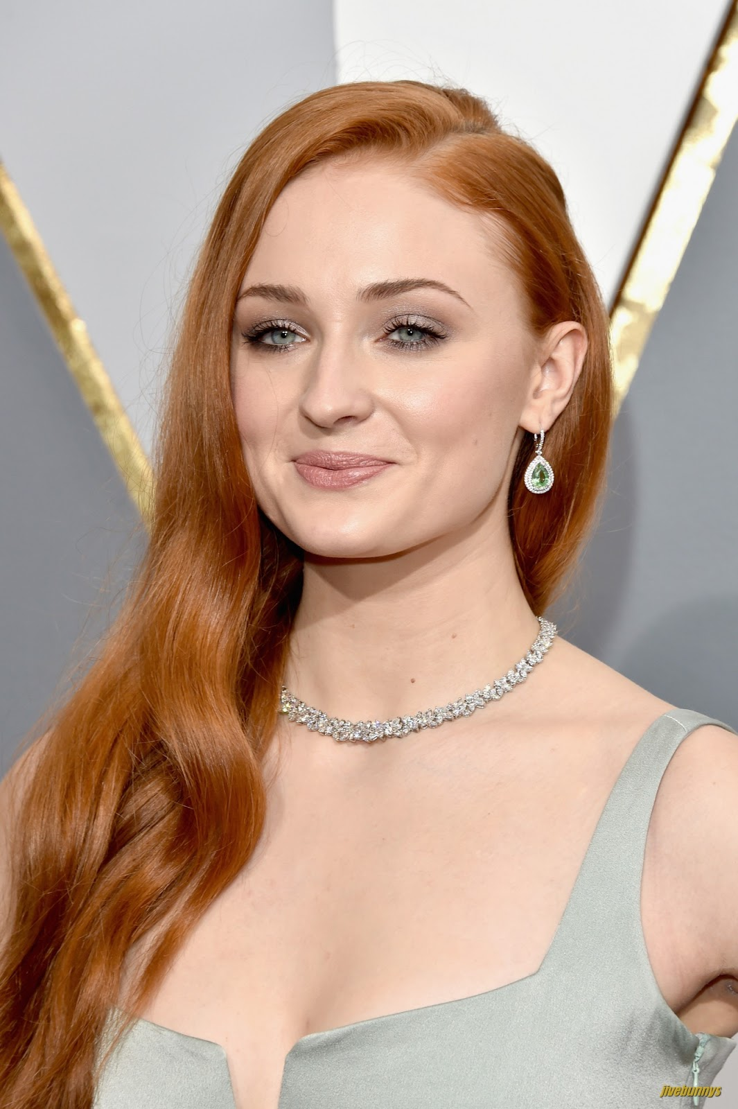 sophie turner hq desktop - photo #46