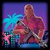 Miami Crime Vice Town APK+OBB V1.1.2