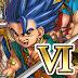 Dragon Quest VI v1.0.2 Apk + Data - NUEVO JUEGO