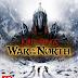 تحميل لعبة الحرب في الشمال The Lord of the Rings War in the North مجانا و برابط مباشر