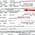 Nama Allah Untuk Seorang Anak Akhirnya Dizinkan di AS