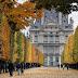 Во Франции планируют повысить туристический налог