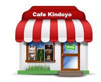 http://cafekindoyo.blogspot.co.id/2015/11/bisnis-toko-online-kumpulan-artikel.html