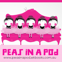 http://peasinapod.ekbooks.com.au/