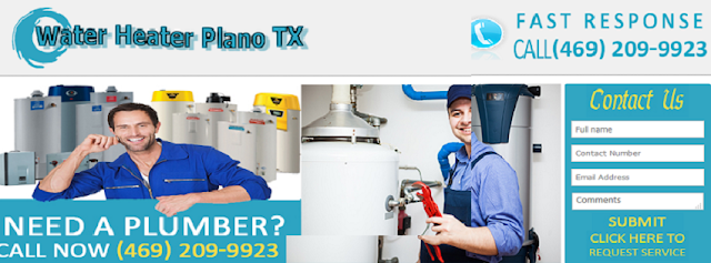 https://waterheaterplanotx.com/
