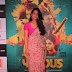 """The trailer of """"Phamous"""" gives a glimpse of the wild Chambal"""