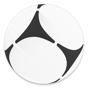 FotMob-Live v91.0.6114.20190129 Paid APK