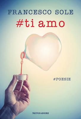 #ti amo francesco sole
