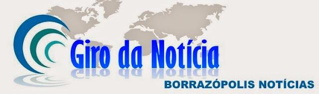 Resultado de imagem para Giro da noticia borrazopolis noticias