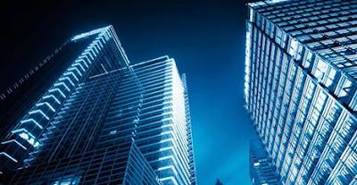 Sustentabilidade e conforto para edificações em BIM