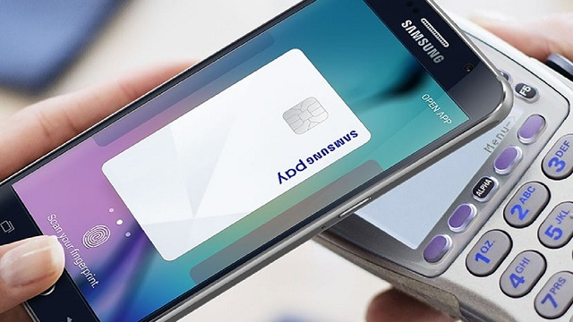 Samsung-Pay-available-in-UAE