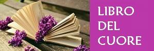 http://libro-del-cuore.blogspot.it