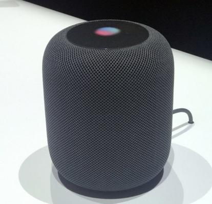 apple homepod black friday speaker premium terbaru yang telah di modifikasi
