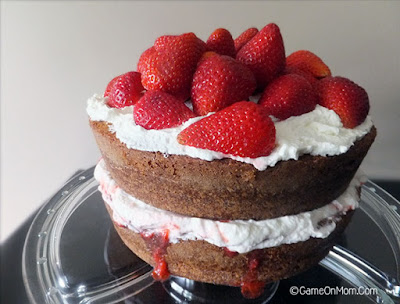 http://www.gameonmom.com/2014/06/national-strawberry-shortcake-day-recipe-50-visa-gc-giveaway/
