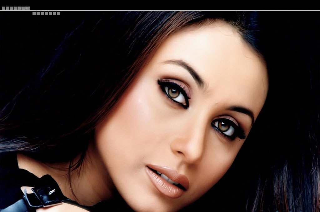 Rani Mukherjee Hot Pictures, Photo Gallery  Wallpapers-6332