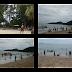 Pantai Teluk Batik,Perak