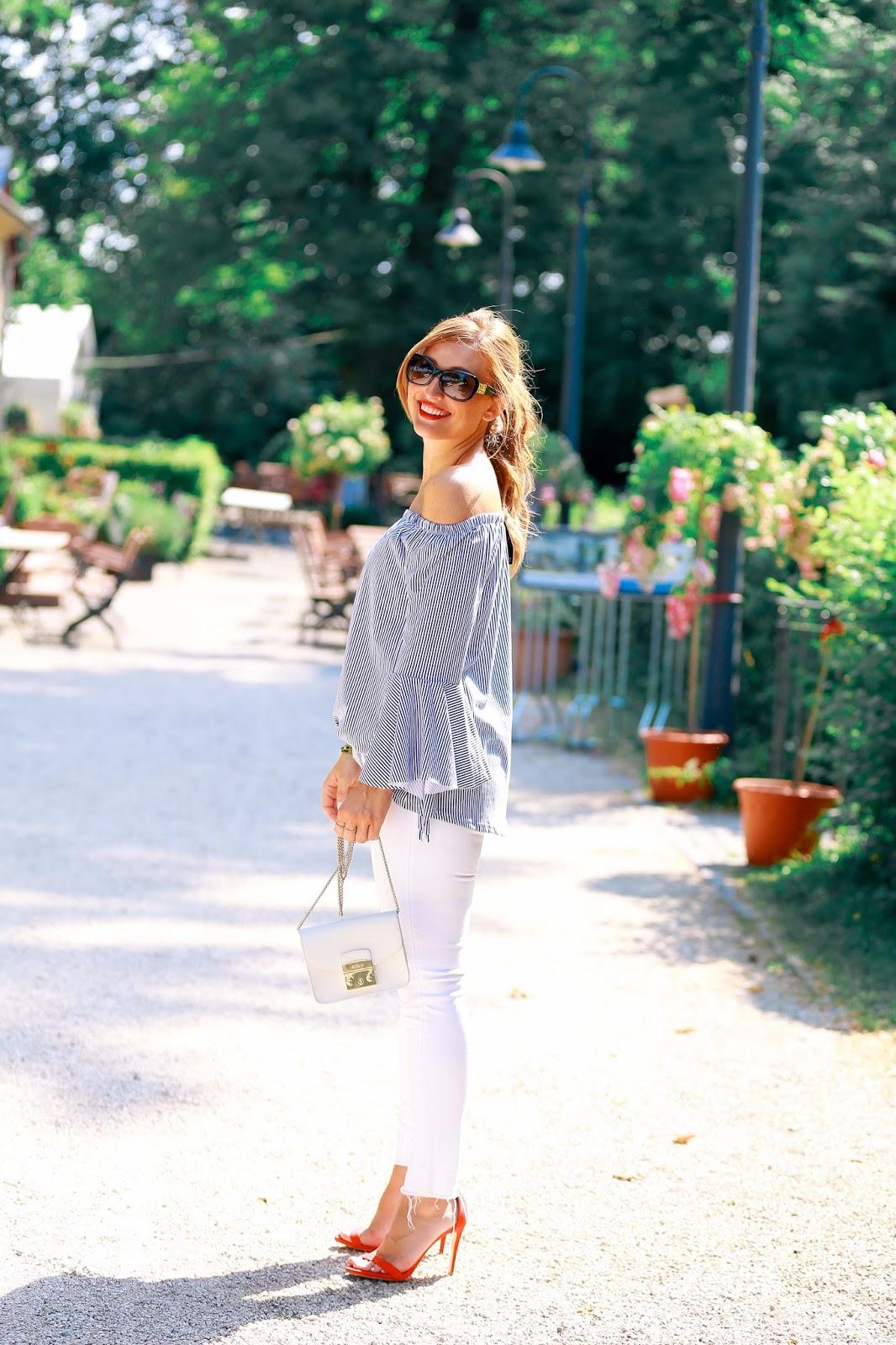 Fashionstylebyjohanna-fashionblogger-aus-deutschland-deutsche-Blogger-
