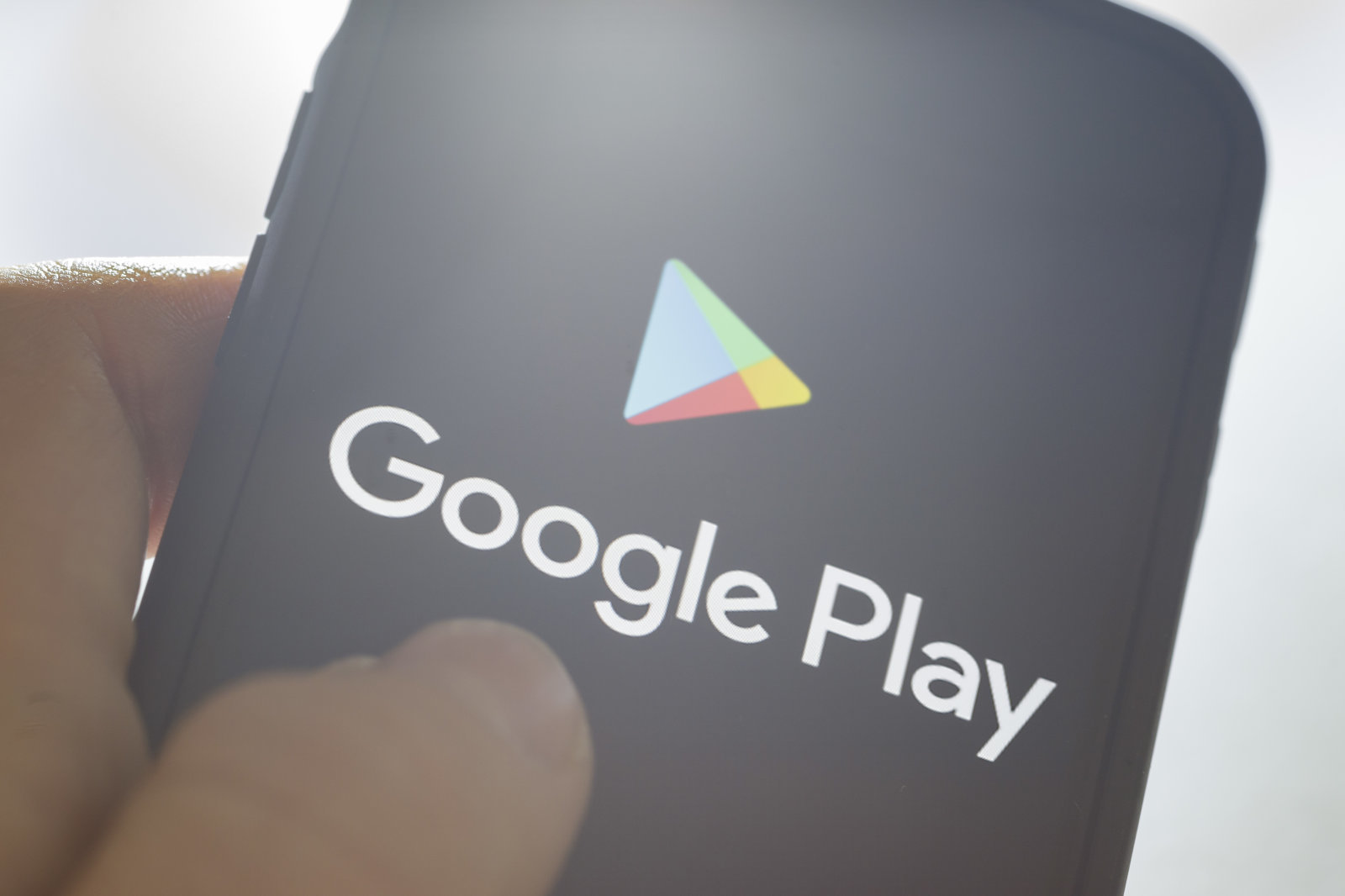 Android apps dealing with unwarranted substances will be banned by Google Play Store