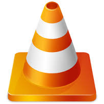 Download VLC Media Player Offline Installer 2017