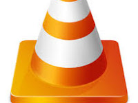Download VLC Media Player Latest Version 2017