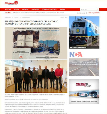 Acceso a la noticia