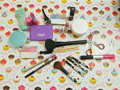 tips-make-up-irit-ala-zizah