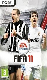 51gUNGQ1cIL - FIFA 11-RELOADED