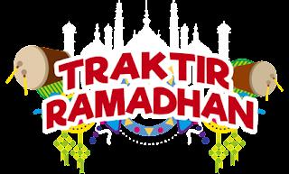 Telkomsel Ramadhan Idul fitri 1437H postpaid (Kartu Halo) atau pun prepaid (simPATI, Kartu As dan Loop)