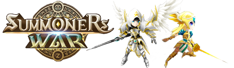 Summoners War Crystal Cheats Hack | How To Get Unlimited Crystals (ASTUCE - GRATUIT)