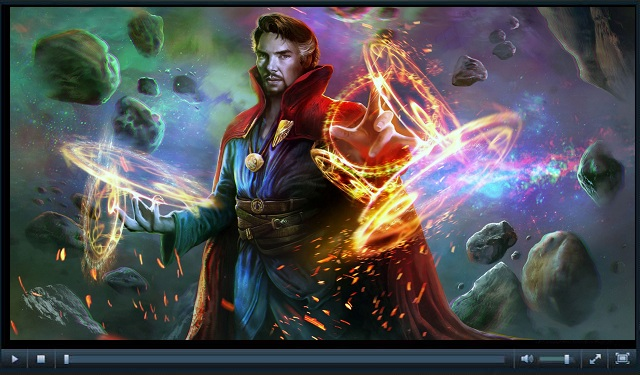 Doctor Strange (2016) film online, Doctor Strange (2016) eesti film, Doctor Strange (2016) film, Doctor Strange (2016) full movie, Doctor Strange (2016) imdb, Doctor Strange (2016) 2016 movies, Doctor Strange (2016) putlocker, Doctor Strange (2016) watch movies online, Doctor Strange (2016) megashare, Doctor Strange (2016) popcorn time, Doctor Strange (2016) youtube download, Doctor Strange (2016) youtube, Doctor Strange (2016) torrent download, Doctor Strange (2016) torrent, Doctor Strange (2016) Movie Online
