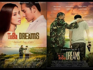 Download toba dreams 2015 full movie