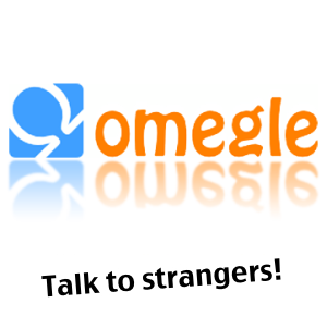 Is-Omegle-safe