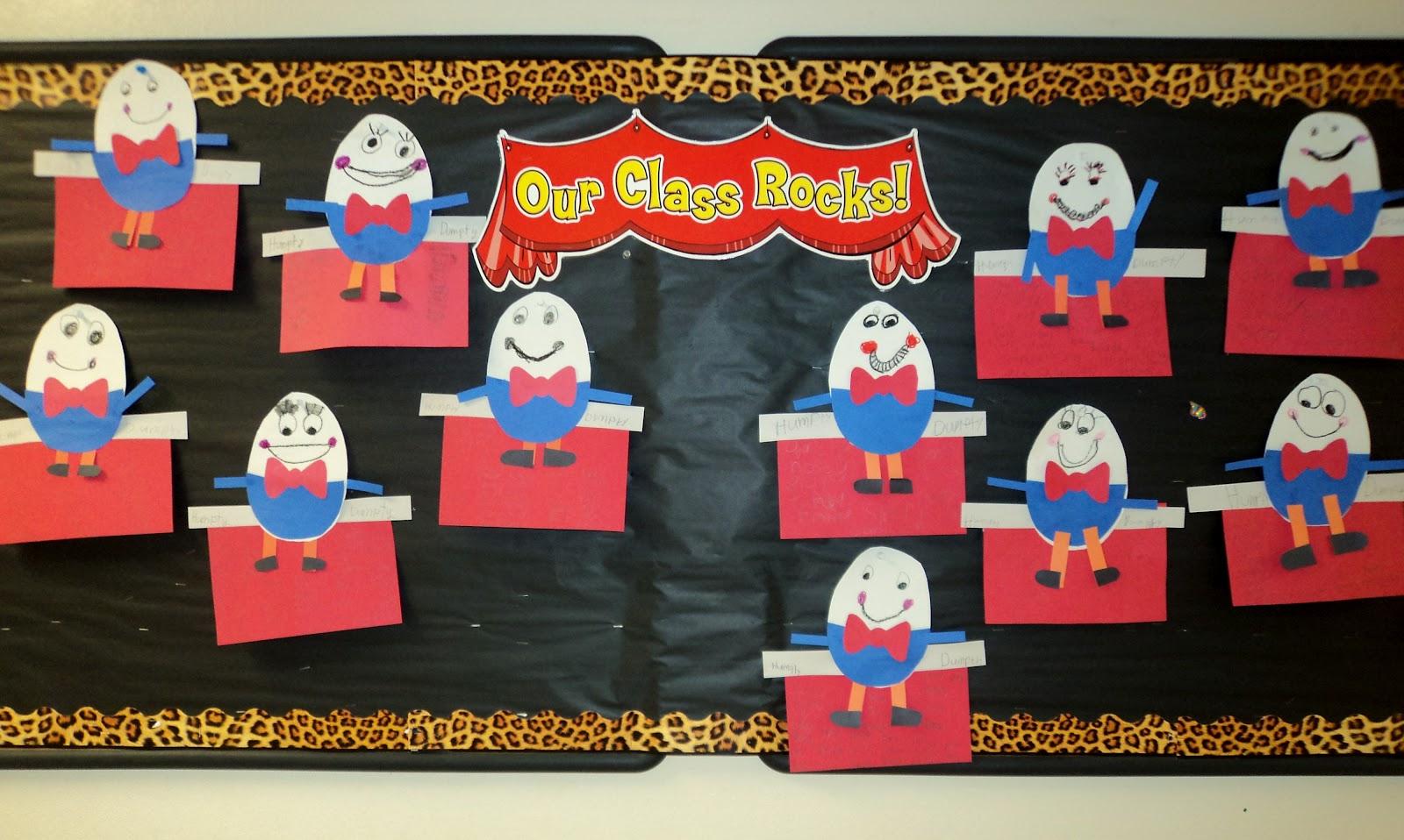Humpty Dumpty Craft Patterns Www Topsimages Com