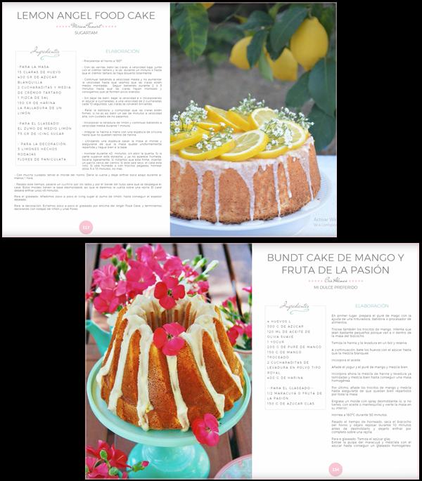 libro-pdf-gratis-recetas-dulces-frutas-reto-disfruta