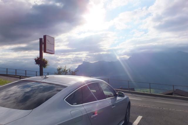 Audi-a5-sportback アウディA5スポーツバック7