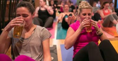 Sport vin gym musculation muscu blog beaux-vins bière