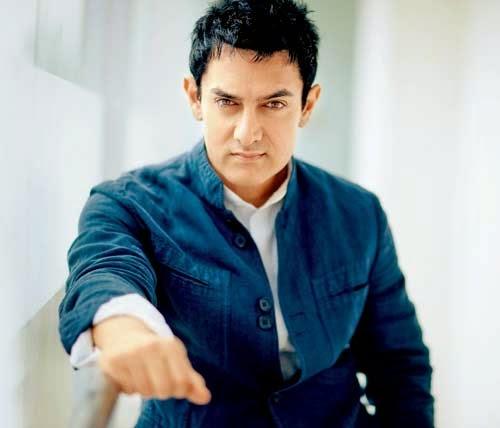 Aamir khan fresh hd wallpaper 2014 world hd wallpapers - Aamir khan hd wallpaper ...