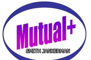Lowongan Kerja Pekanbaru : PT. Mutualplus Global Resources Oktober 2017