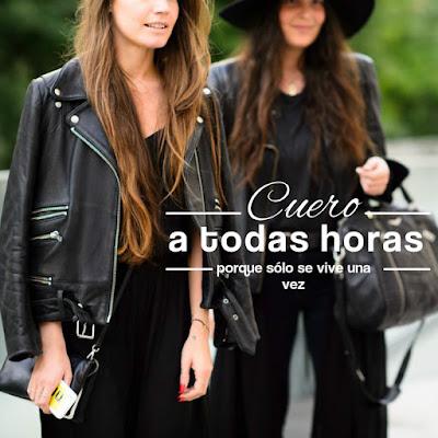 leather-trend-cuero-streetstyle-chez-agnes