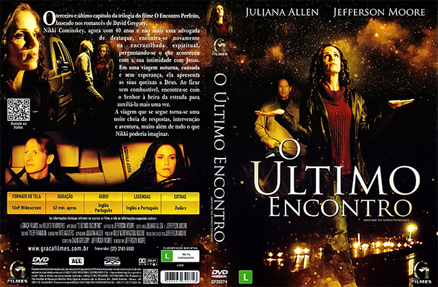 Download O Último Encontro DVDRip 2016 Download O Último Encontro DVDRip 2016 O 2B 25C3 259Altimo 2BEncontro 2BDVD R 2B 2BXANDAODOWNLOAD