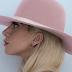 """""""Joanne"""" debuta en el puesto #3 del 'Official Albums Chart' (UK)"""
