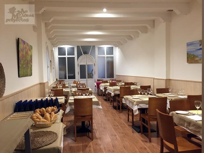 restaurante-arroz-de-Bahia3