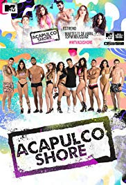 Acapulco Shore Temporada 6