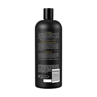 TRESemme Moisture Rich Shampoo 828 ML