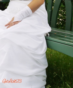 Hochzeitsblog Notfallset fr die Braut