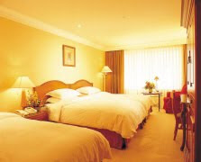Korea hotels . Oriental hotel (Korea E Tour)